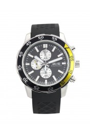 Replica IWC Aquatimer IW376702