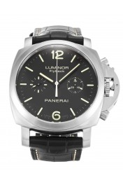 Replica Panerai Luminor 1950 PAM00361