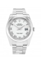Replica Rolex Datejust 116200