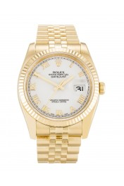 Replica Rolex Datejust 116238