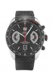 Replica Tag Heuer Grand Carrera CAV511C.FT6016