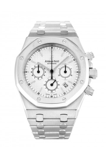 Replica Audemars Piguet Royal Oak 25860ST.OO.1110ST.05