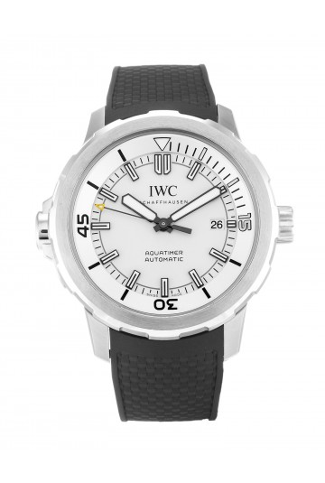 Replica IWC Aquatimer IW329003