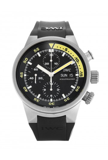 Replica IWC Aquatimer IW371918
