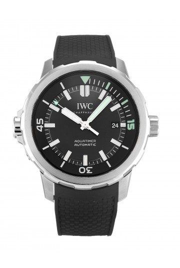 Replica IWC Aquatimer IW329001