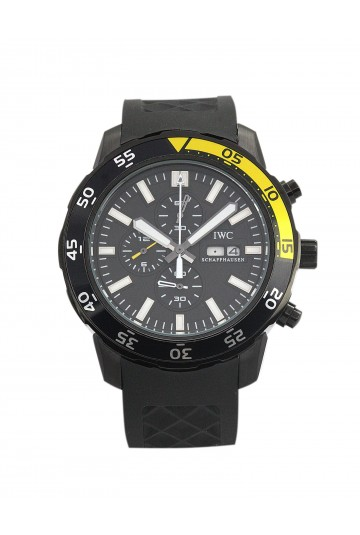 Replica IWC Aquatimer IW376705