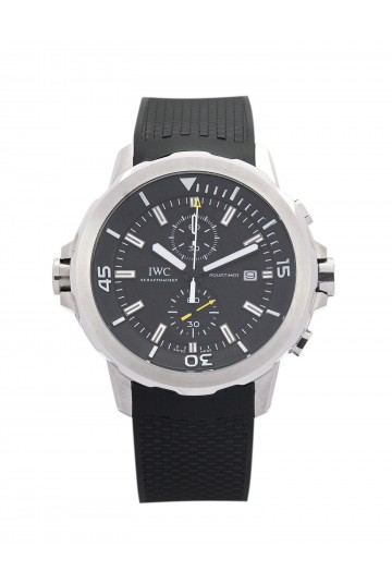 Replica IWC Aquatimer IW376801